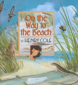 Heny Cole 1